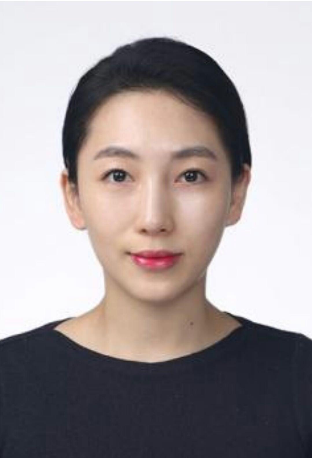 Bella Shin